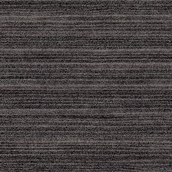 Spacia 0,55PU SS5A2803 | Softline Charcoal